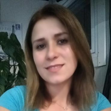 Mirsada Burejić