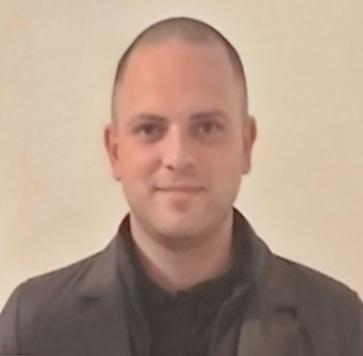 Adnan Kalabić
